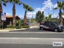 air-parking-ct-paga-in-parcheggio-7