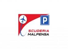 airport-parking-malpensa-12