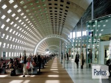 airport-roissy-1