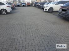 airportdusparken-4