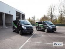 atria-parking-4