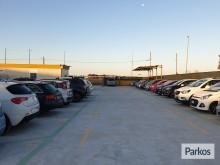 car-parking-fco-7