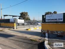 car-parking-fco-paga-online-5