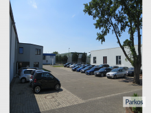 cleverparking24-4