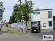 Parken24.net