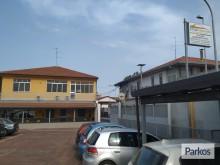 etna-parking-7