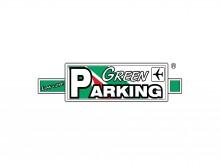 green-parking-malpensa-10