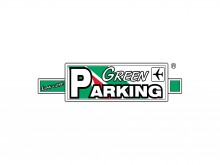 green-parking-malpensa-paga-in-parcheggio-10