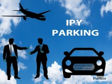 ipy-parking-toulouse-1