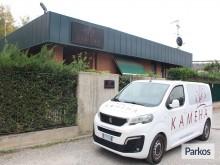 kameha-parking-8