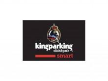 king-parking-smart-17