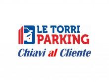 le-torri-parking-paga-online-20