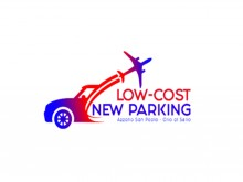 low-cost-new-parking-6