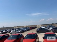 mart-parking-1