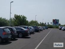 nex-parking-paga-online-10
