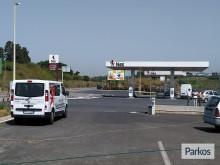 nex-parking-paga-online-11