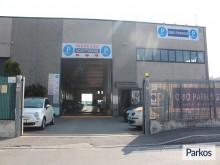 orio-parking-16
