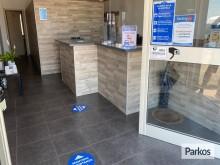 parcheggio-a-fiumicino-paga-in-parcheggio-1
