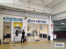park-orio-21