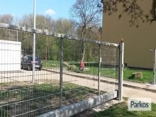 parkflair-2