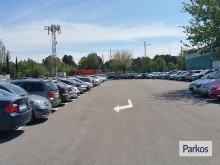 parking-barajas-6