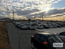 parking-ddimo-3