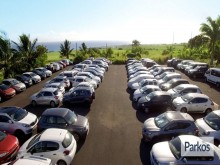 parking-nouloutou-1
