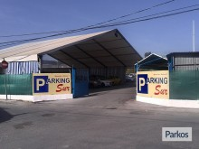 parking-sur-4