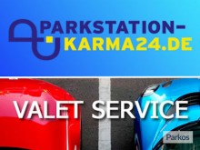 parkstation-karma24-8
