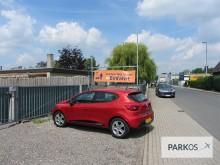 valetparking-weeze-1