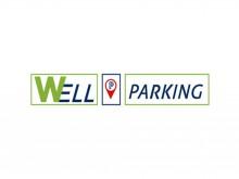well-parking-bergamo-13