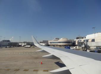 Charlotte Douglas International Airport