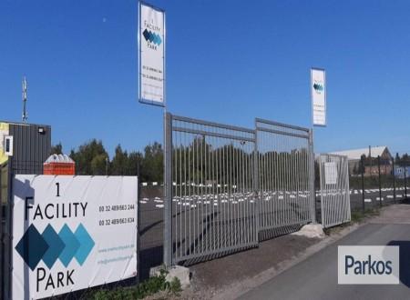 1 Facility photo 1
