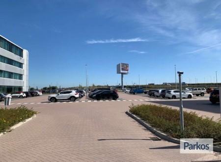 247parking parkeerplaats overzicht 2