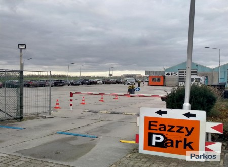 Eazzypark foto 2