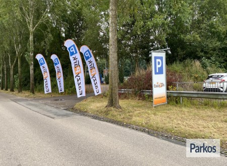 Eazzypark Rijnlanderweg foto 1