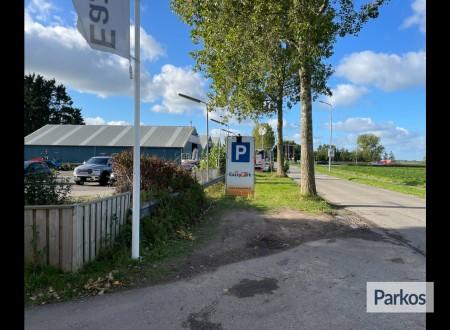 Eazzypark Rijnlanderweg foto 2