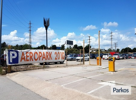 Aeropark photo 1