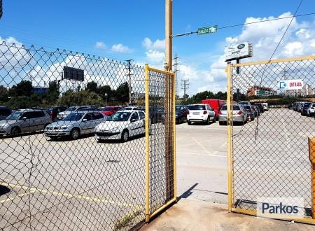 Aeropark photo 3