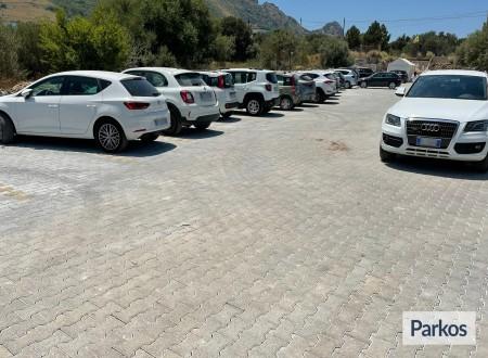 AeroPark (Paga in parcheggio) foto 3