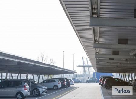AeroPark (Paga online) foto 9