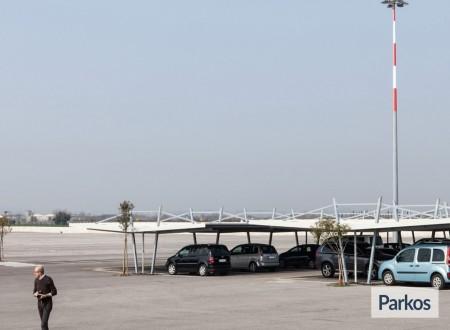 AeroPark foto 10