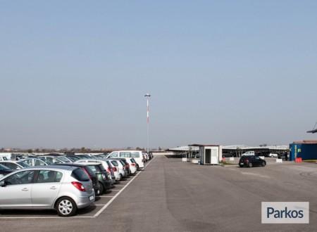 AeroPark (Paga online) foto 11