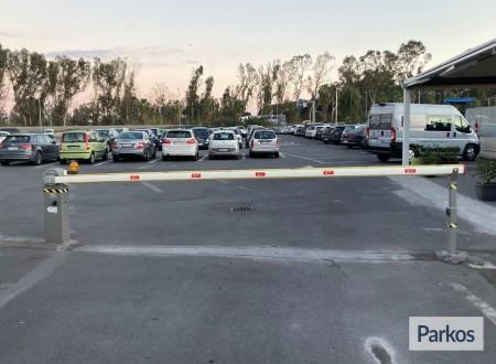 Air Parking CT (Paga online) foto 4