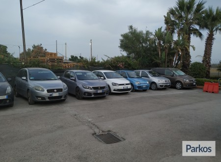 Air Parking CT (Paga in parcheggio) foto 9