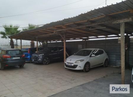 Air Parking CT (Paga in parcheggio) foto 11