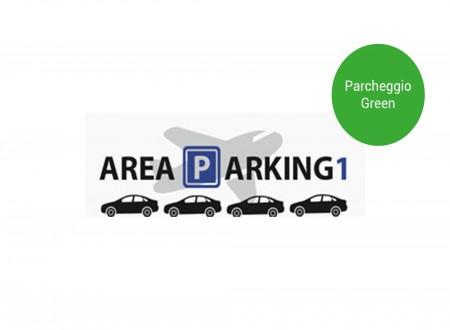 Area Parking 1 (Paga in parcheggio) foto 1