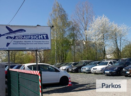 Auto-Aufsicht photo 2