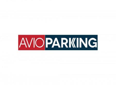 Avio Parking Malpensa (Paga online) foto 1