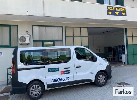 Avio Parking Malpensa (Paga online) foto 7